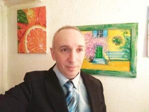 Telemedizin für russische Patienten