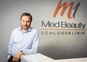 клиники красоты в Германии М1
